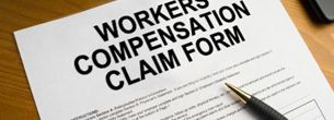 Workers' Comp Attorney - St. Louis Workers' Compensation Center