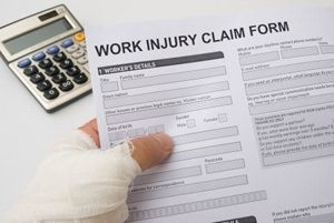 Workers Comp Lawyer in and around St. Louis