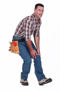 Workers' Compensation Benefits in Missouri